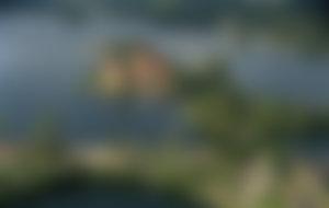 Spedizione economica in Lituania