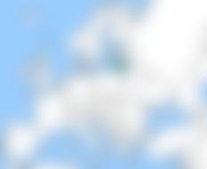 Corriere espresso in Lituania