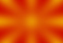Spedire in Macedonia