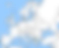 Corriere espresso in Macedonia