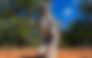 Envios a Madagascar baratos