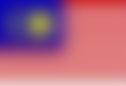 Spedire in Malesia
