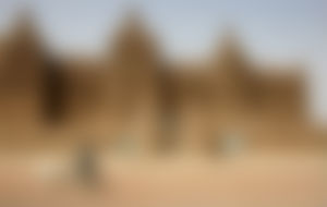 Spedizione economica in Mali