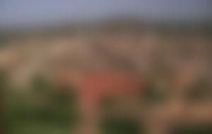 Corriere espresso in Mali