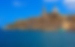 Spedizione economica in Malta