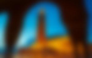 Spedizione economica in Marocco