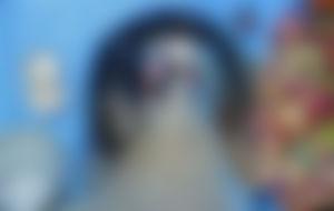 Corriere espresso in Marocco