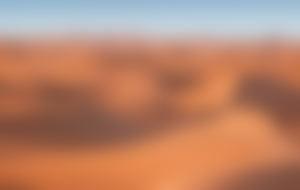 Envios a Mauritania baratos