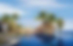 Spedizione economica in Messico