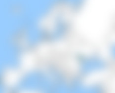 Corriere espresso in Moldavia