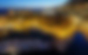 Spedizione economica in Monaco