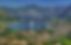 Spedizione economica in Montenegro