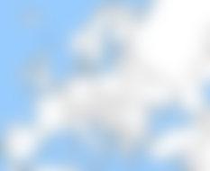 Corriere espresso in Montenegro