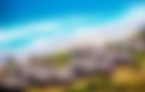 Envios a Mozambique Express