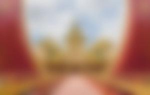 Envios a Myanmar Express