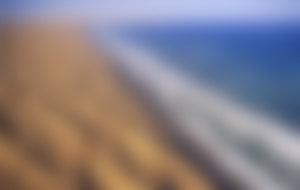 Envios a Namibia Express