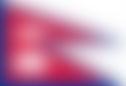 Spedire in Nepal