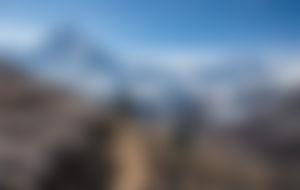 Spedizione economica in Nepal