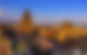 Corriere espresso in Nepal