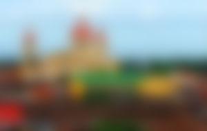 Spedizione economica in Nicaragua