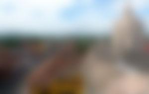 Corriere espresso in Nicaragua