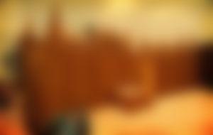Envios a Níger Express