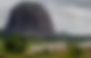 Envios a Nigeria baratos