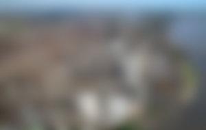 Envios a Nigeria Express