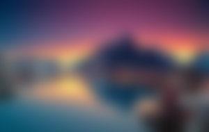 Spedizione economica in Norvegia