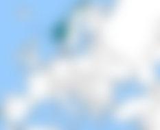 Corriere espresso in Norvegia