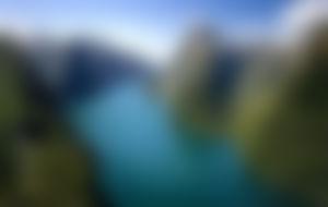 Spedizione economica in Nuova Zelanda