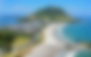 Corriere espresso in Nuova Zelanda