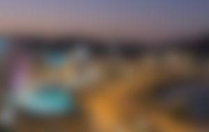 Corriere espresso in Oman