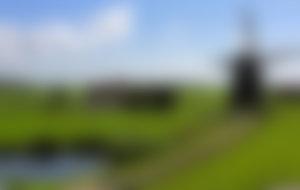 Spedizione economica nei Paesi Bassi