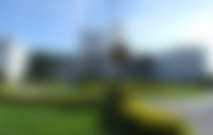 Spedizione economica in Paraguay