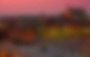 Spedizione economica in Polonia