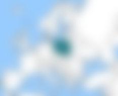 Corriere espresso in Polonia
