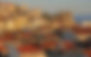 Spedizione economica in Portogallo