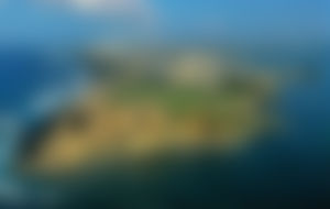 Spedizione economica in Puerto Rico