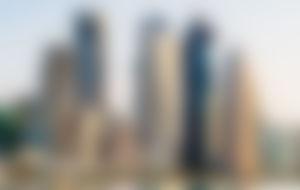 Spedizione economica in Qatar