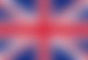 Spedire nel Regno Unito