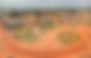 Envios a República Centroafricana Express
