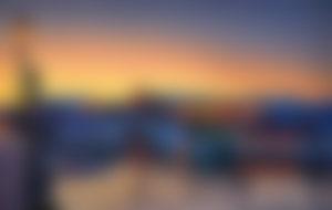 Spedizione economica in Reppublica Ceca
