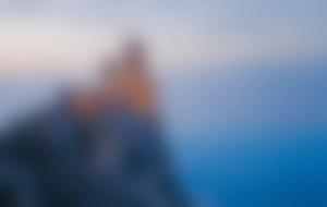 Spedizione economica in San Marino