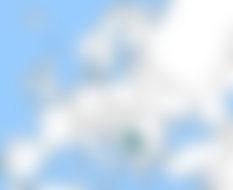 Corriere espresso in Serbia
