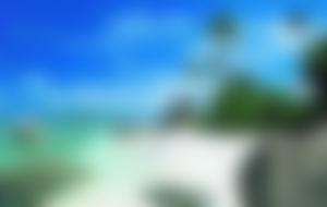 Envios a Seychelles Express
