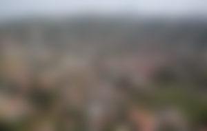 Envios a Sierra Leona baratos