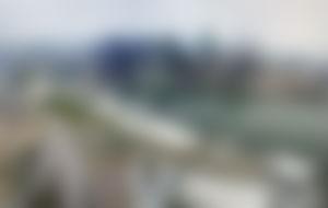 Spedizione economica in Singapore