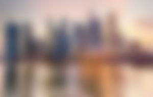 Corriere espresso in Singapore