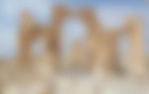 Envios a Siria baratos